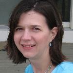 Monica_Heltemes_Dementia_Activities_Expert